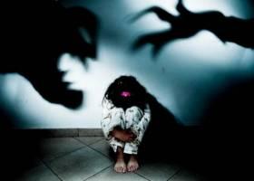Strach ma swoje oblicze