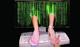 Wirtualne światy prowadzą donikąd