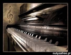 Muzyka dla duszy