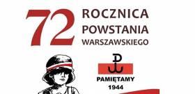 72 rocznica powstania
