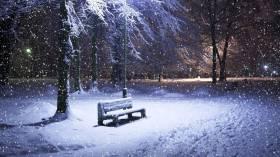 pomysły na zimę
