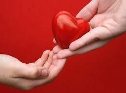 Rozsądna miłość