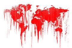 Bijące serce Ziemi