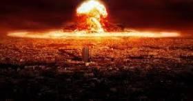 Trzecia wojna światowa wg. proroctwa Nostradamusa
