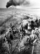 22 czerwca 1941 r