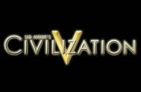 cywilizacyja