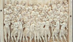 czterdziestu męczenników